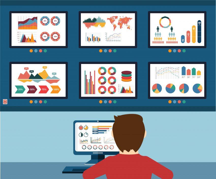 Evolución del marketing digital en Guatemala
