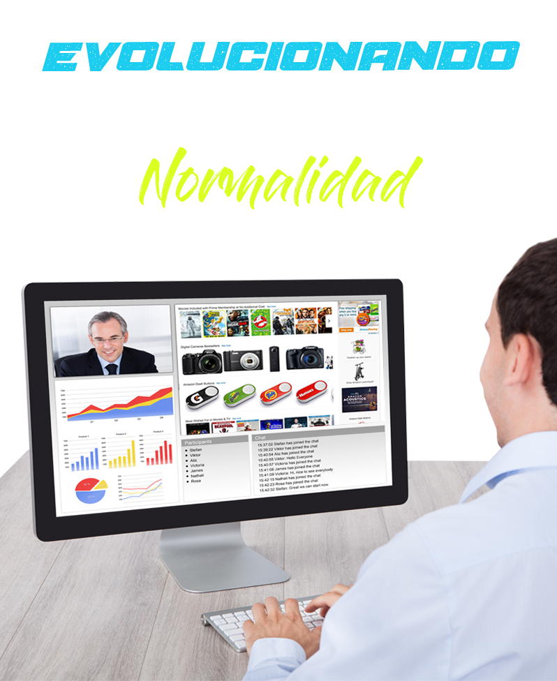 marketing_digital_guatemala_clicksplan